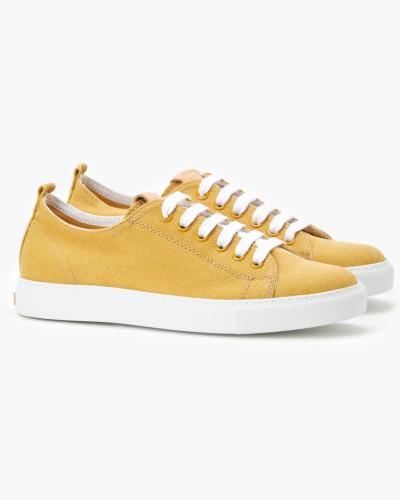 Canvas Sneakers mirasol