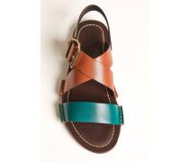 Sandale emerald