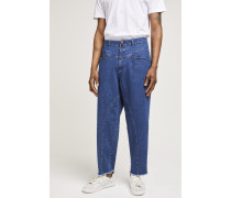 x F. Girbaud Relaxed X-Pocket-Jeans