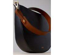 Daphne Bag Medium black