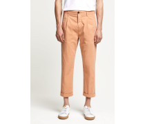 x United Arrows The Chino heat