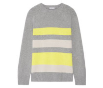Medium Knit Gray