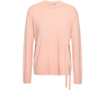Cashmere Sweater Blush