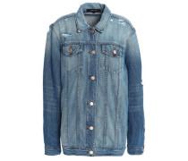 J BRAND® Damen Jeansjacken   Sale -70% im Online Shop 499e93c353