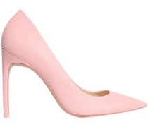 Rio Patent-leather Pumps Baby Pink