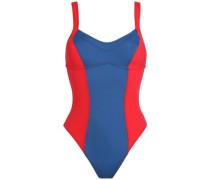 The Hailey cutout swimsuit