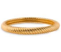 Gold-tone Bangle Gold Size --