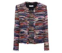 Namanta tweed jacket
