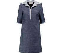 Donna chambray dress