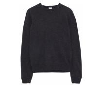 Parker cashmere sweater
