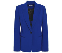 Duke Cady Blazer Royal Blue