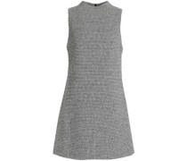 Coley tweed mini dress