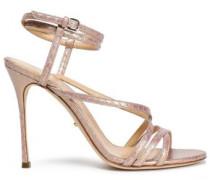 Elaphe sandals