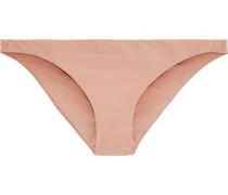 Collins Low-rise Bikini Briefs Antique Rose