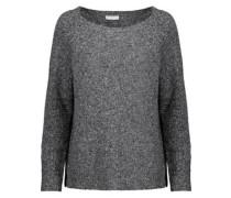 Emari wool-blend sweater