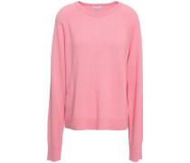 Cashmere Sweater Bubblegum