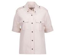 Weylin cotton shirt