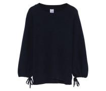 Morgan cashmere sweater