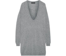 Medium Knit Gray
