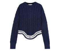 Medium Knit
