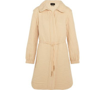 Boyd quilted cotton coat