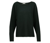 Bryant wool and cashmere-blend sweater