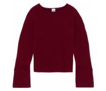 Leah cashmere sweater