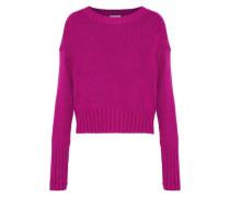 Mica cotton sweater