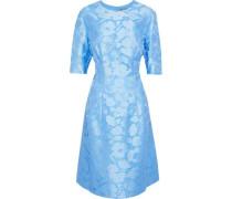 Holly fil coupé dress