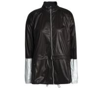 Shell Jacket Black