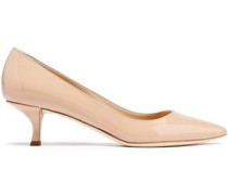 Patent-leather Pumps Neutral