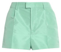 Faille shorts