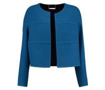 Sadira wool jacket