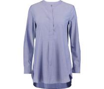 Orvinio cotton shirt
