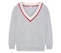 Markie cashmere sweater