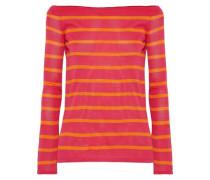 Knitwear-Medium Knit