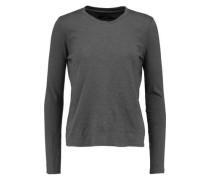 Montara cotton top