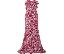 Gowns Brick Size 14