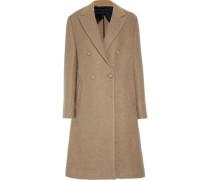 Osborne felt coat