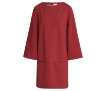 Ponte mini dress