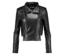 Connix leather jacket