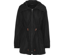 Charnwood shell jacket