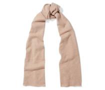 Alex cashmere scarf