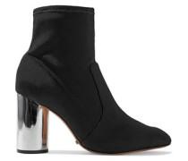 Neoprene sock boots