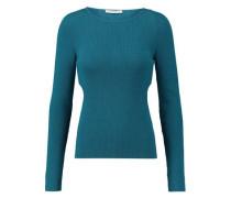 Heidi wool-blend sweater