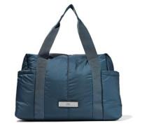 Shipshape Shell Weekend Bag Petrol Size --