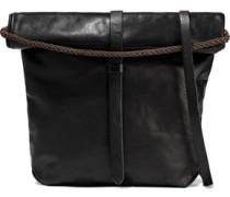 Shoulder Bags Black Size --