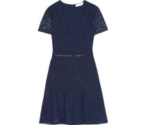 Yala lace mini dress