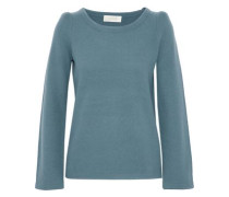 Elsa cashmere sweater
