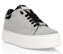 Lo-Top Sneakers Original